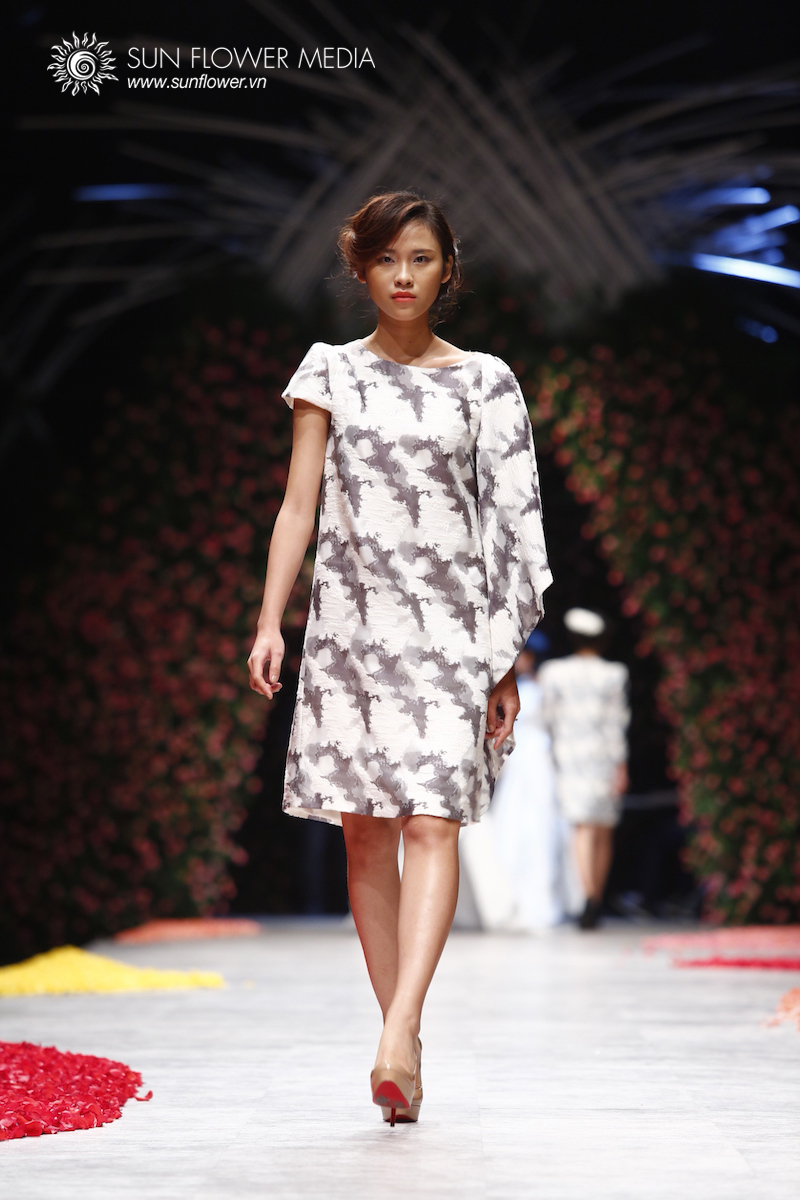 phuong-my-vietnam-international-fashion-week2015_14_7804