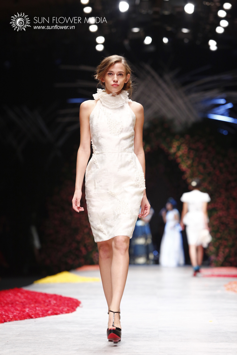 phuong-my-vietnam-international-fashion-week2015_14_7824