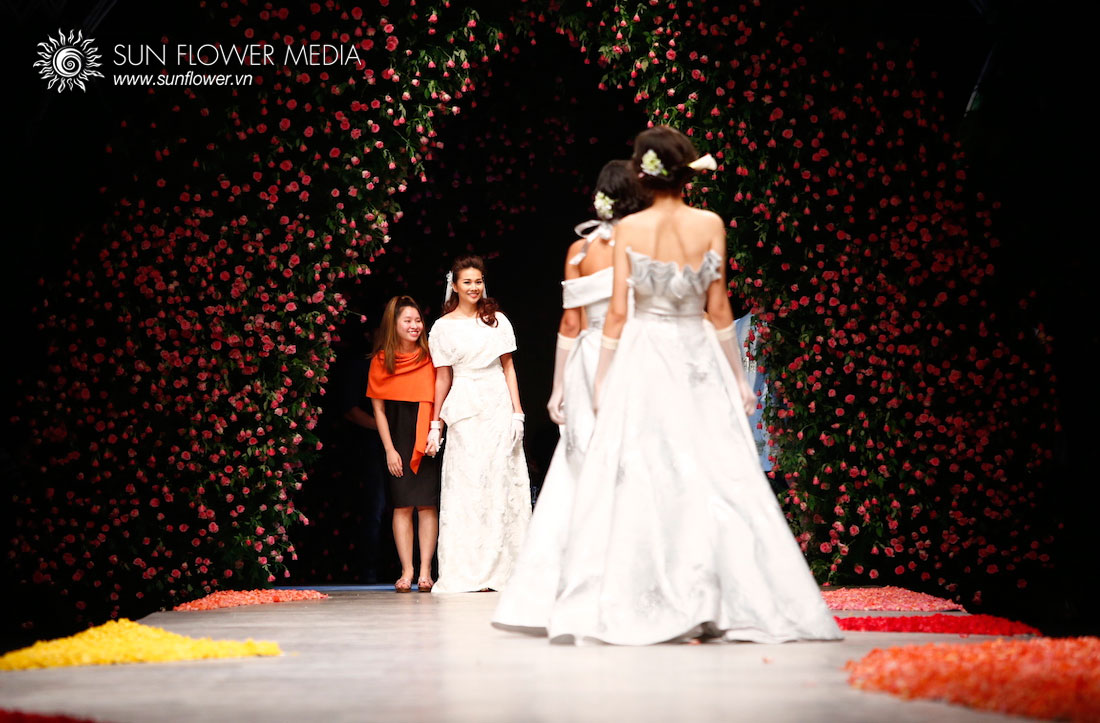phuong-my-vietnam-international-fashion-week2015_14_7853