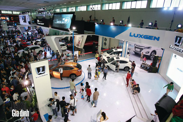 20151110-viet-nam-international-motor-show-2015-04