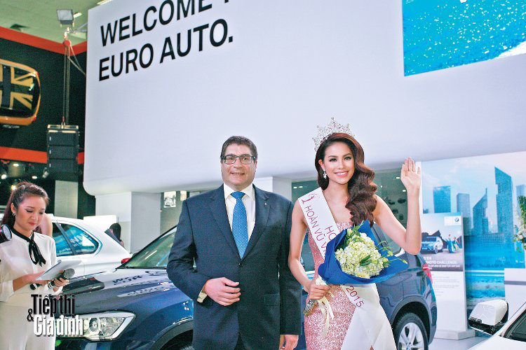 20151110-viet-nam-international-motor-show-2015-14