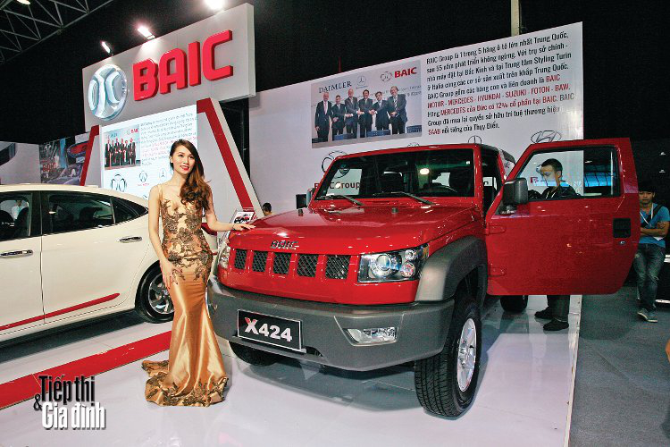20151110-viet-nam-international-motor-show-2015-baic