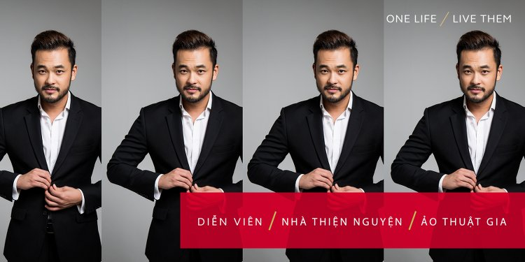 chien dich one life/ live them hinh anh 1