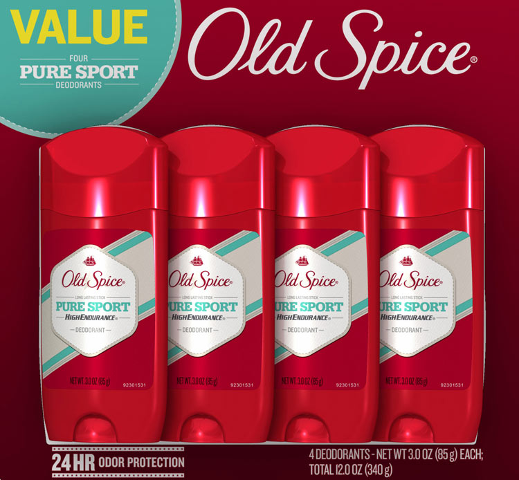 hinh-anh-lan-khu-mui-old-spice-pure-sport