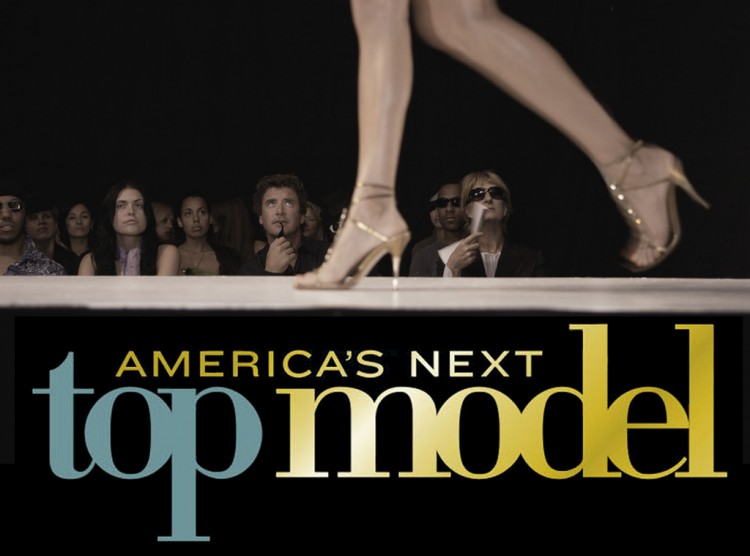 americas next top model hinh anh