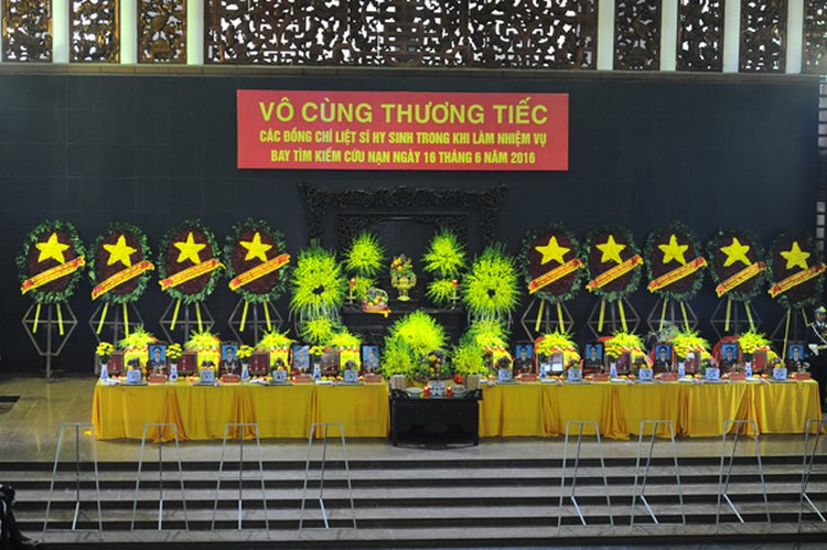 le truy dieu cac phi cong hinh anh