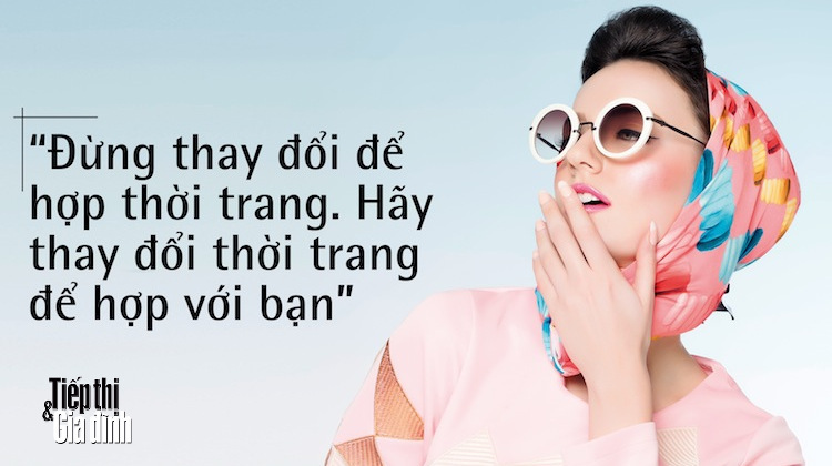 nhung cau noi hay ve cuoc song hinh anh