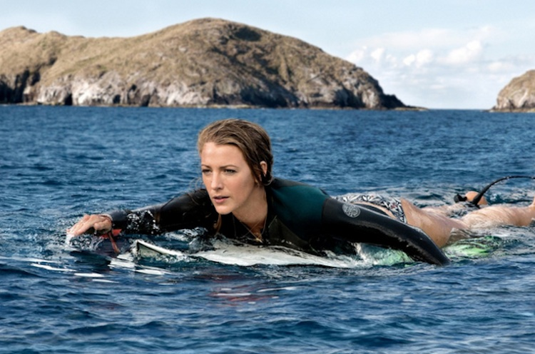 The Shallows hinh anh 3