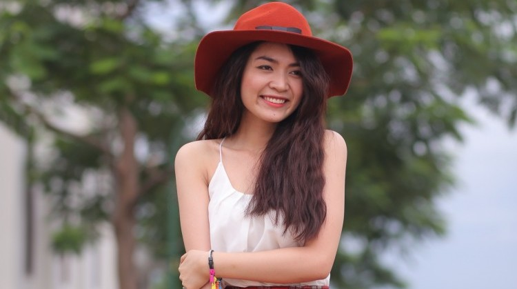 Duyen Quynh hinh anh