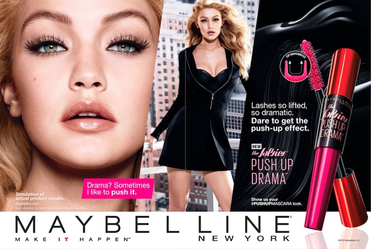 Maybelline hinh anh 2