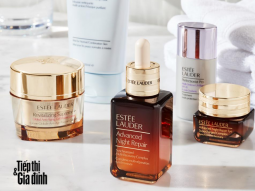 tinh chất advanced night repair estee lauder